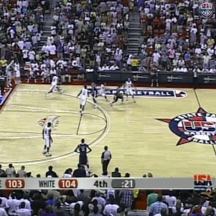 Kobe Bryant... for the win... GOT IT 🎯