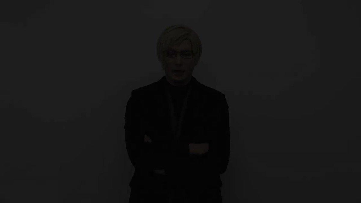 「MANKAI STAGE『A3!』~AUTUMN 2020~」Blu-ray&DVD発売まであと4日!稽古の日々、公演の感動✨をぎゅっと詰め込みました!商品詳細はこちら⇒#エーステ