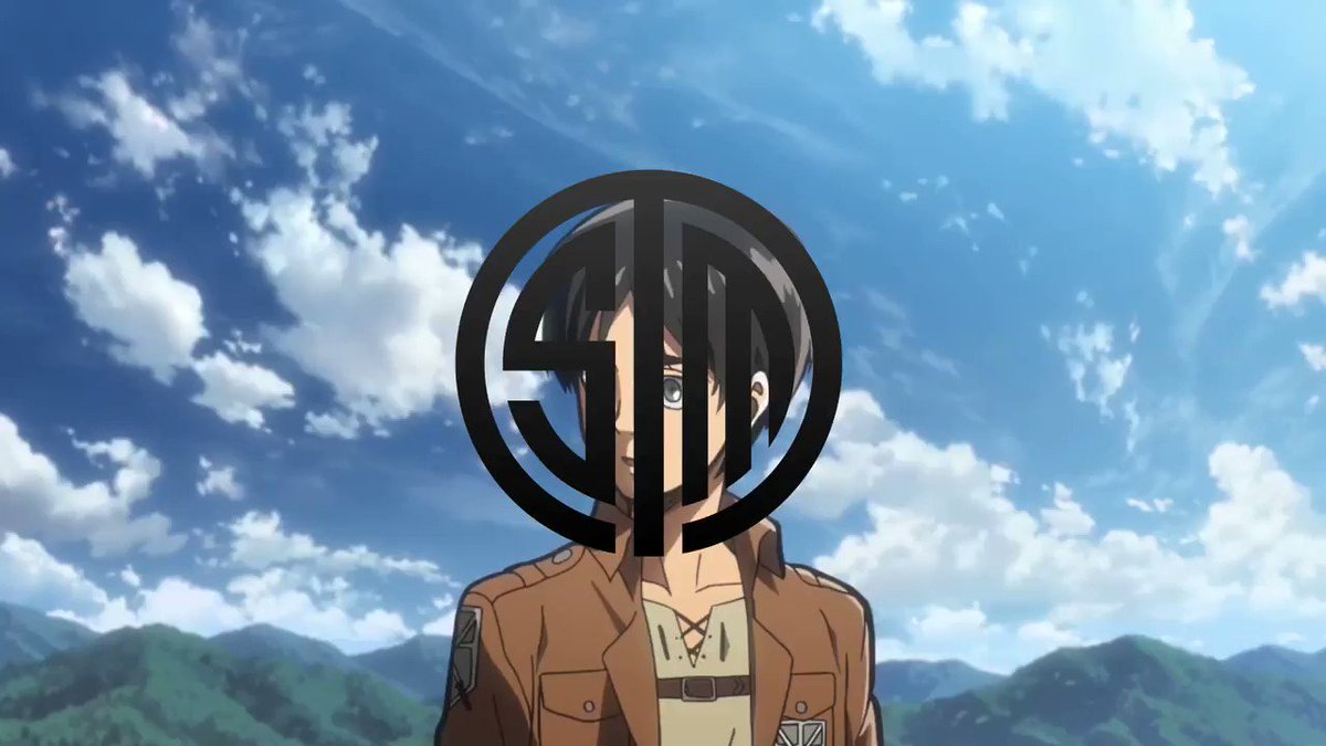 Attack on @Cloud9 ft. @TSM #LCS https://t.co/NvG1fBK7G8