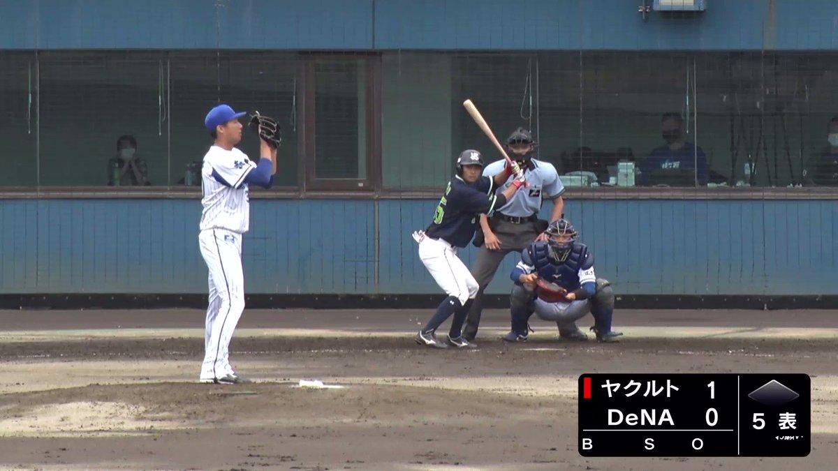 少年野球でも見れねえよ