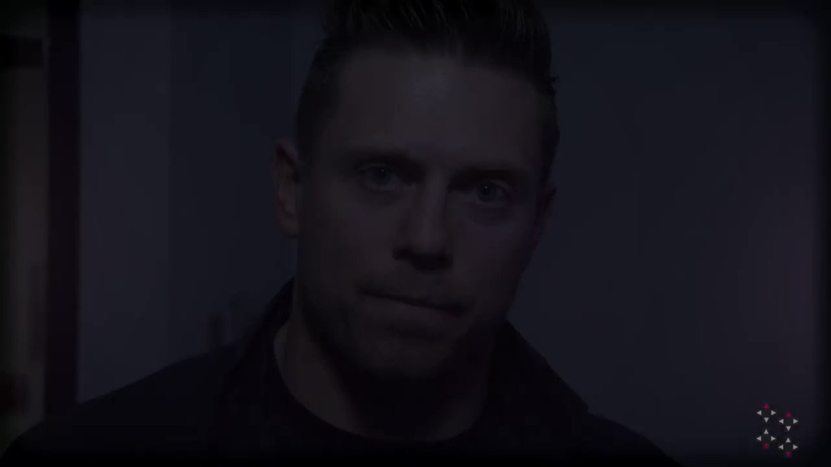 mikethemiz photo