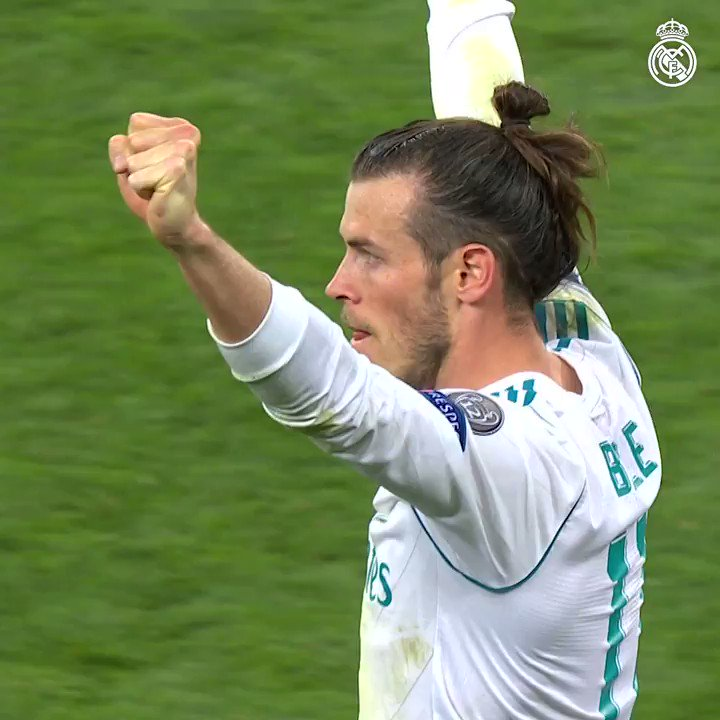Just Bale things 😎  https://t.co/RCTYPZAYOS