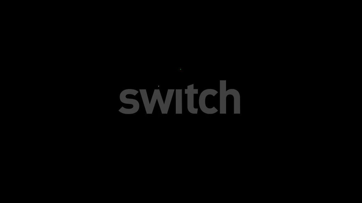 Image for the Tweet beginning: Congratulations to @Switch and Capital