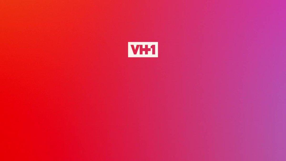 @VH1's photo on #BlackInkCHI
