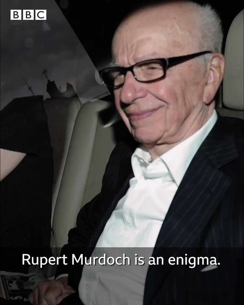 After the phone-hacking scandal, Rupert Murdochs reputation is in tatters. But his involvement in the US elections and the Brexit vote will see political relevance return. #TheRiseOfTheMurdochDynasty