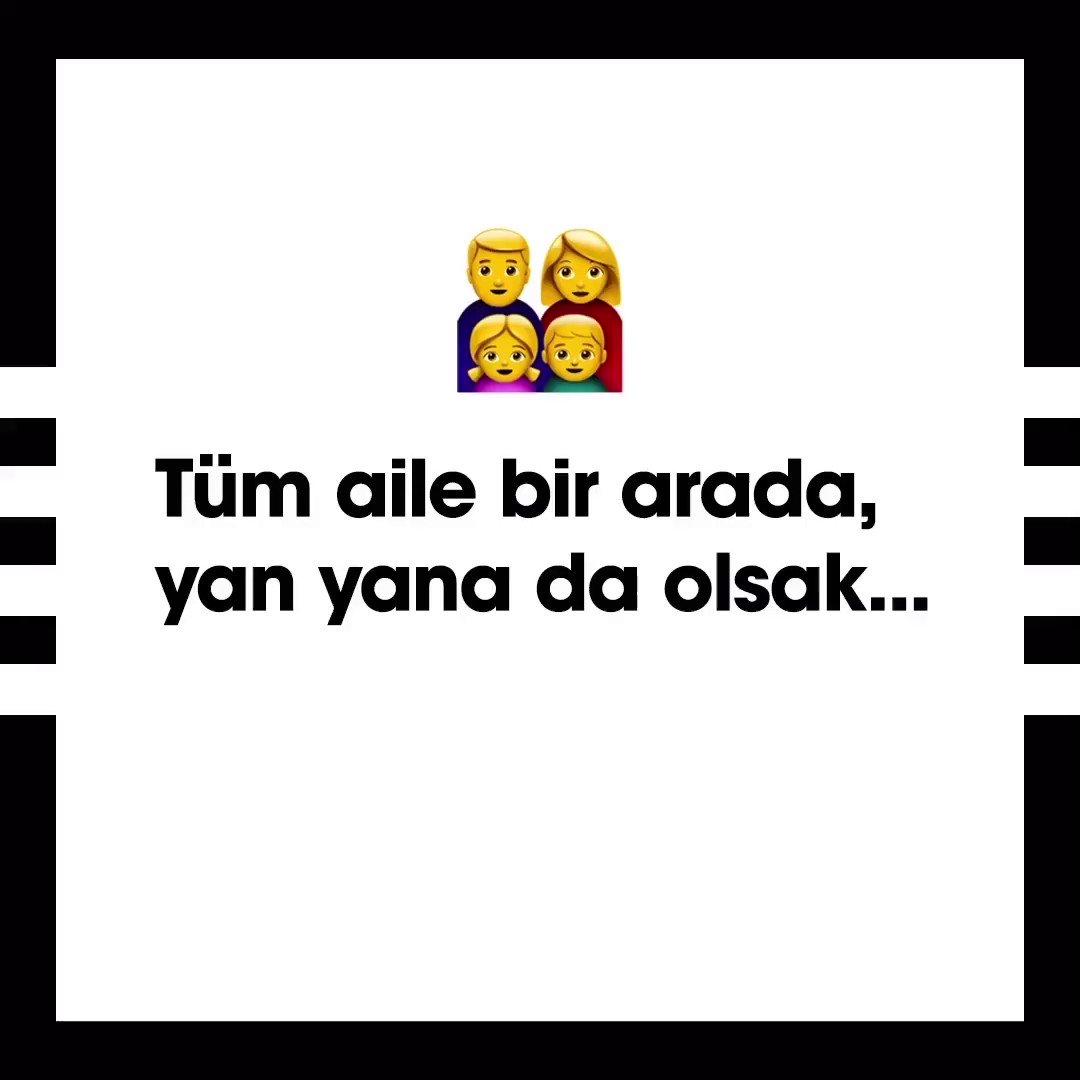 Sevdiklerimiz ve güzellikler hep bizimle olsun! 😌  Herkese mutlu bayramlar! ❤️ #SephoraTurkiye https://t.co/RMLNiHQkiy