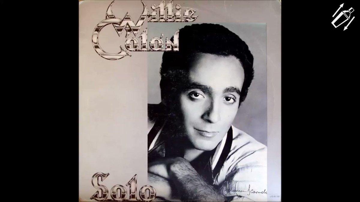 Image for the Tweet beginning: Solo fue un álbum fabuloso