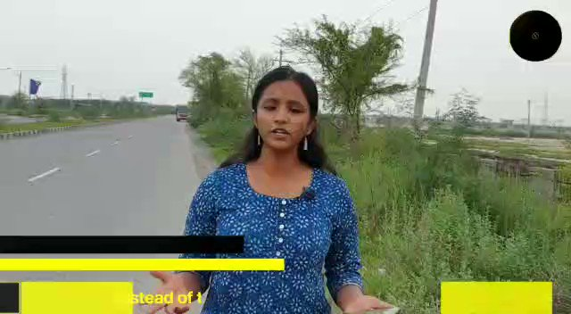 #MojoExclusive| Lukhman Khan to Mojo, They forced me to chant Jai Shree Ram...I was not carrying cow meat Lukhman was dragged out of his vehicle & beaten with a hammer over beef tranport suspicion. #Exclusive report by @NidhiSuresh_ Watch: youtu.be/5Db72gE65ls