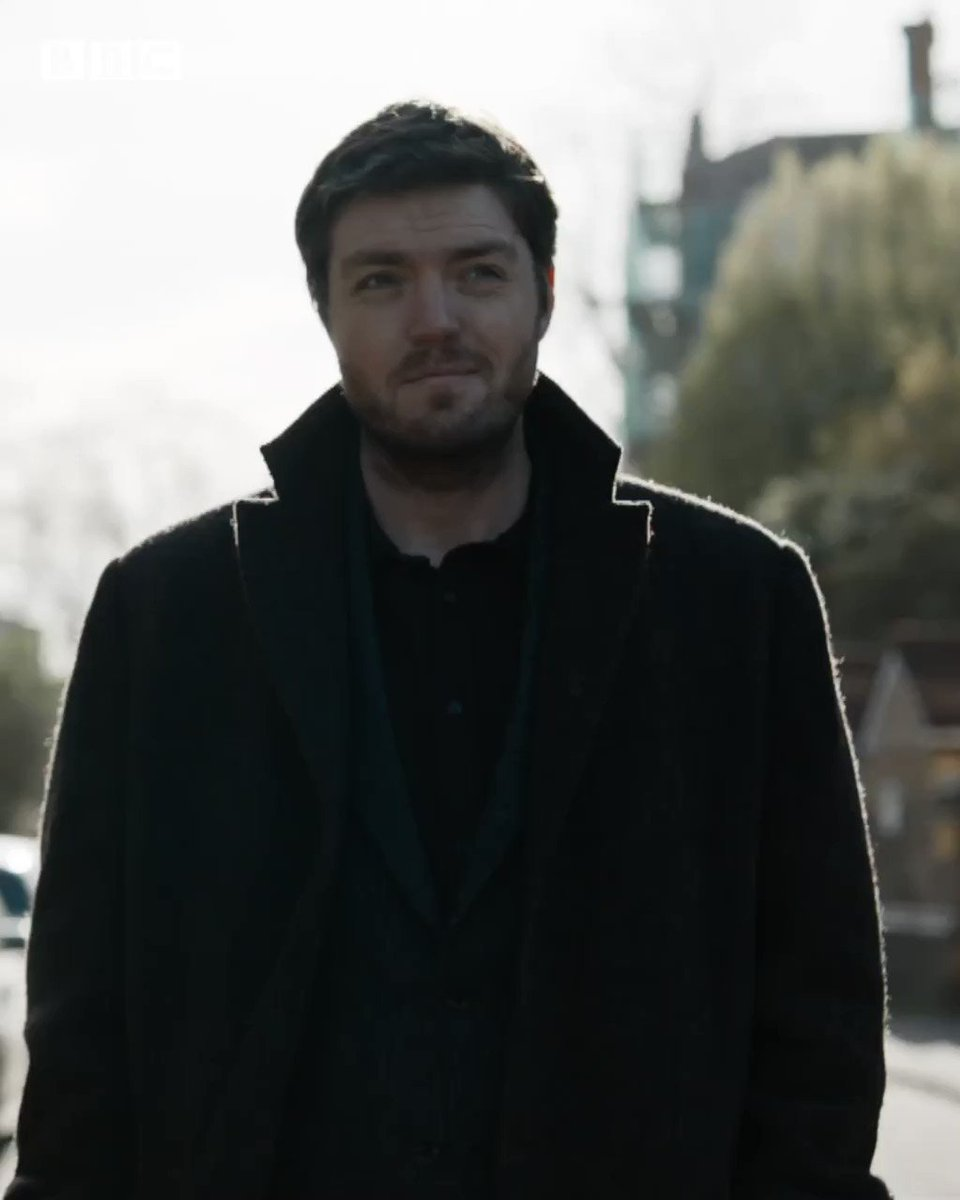 Cormoran Strike is not your average private investigator. All episodes of #Strike are streaming now on @BBCiPlayer, ahead of the new series coming soon: bbc.in/3hIWyqO