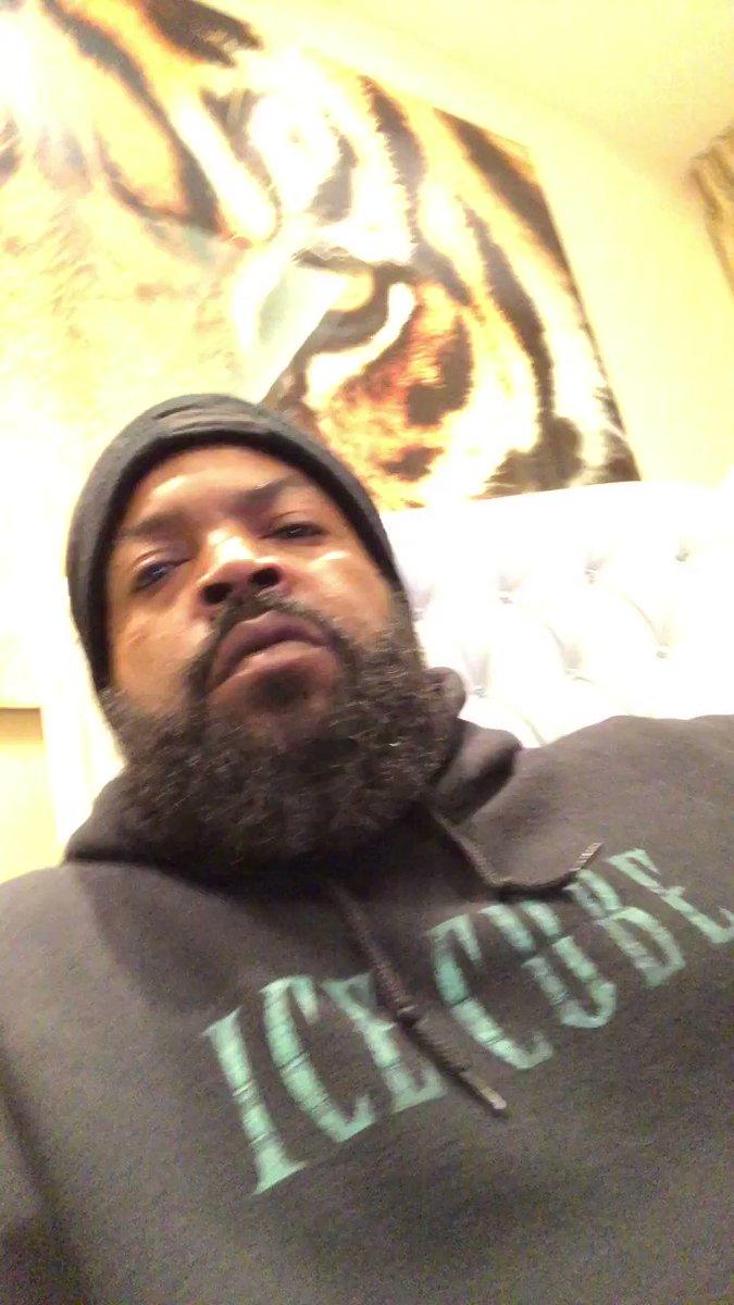 Ice Cube (@icecube) on Twitter photo 2020-08-04 16:08:21