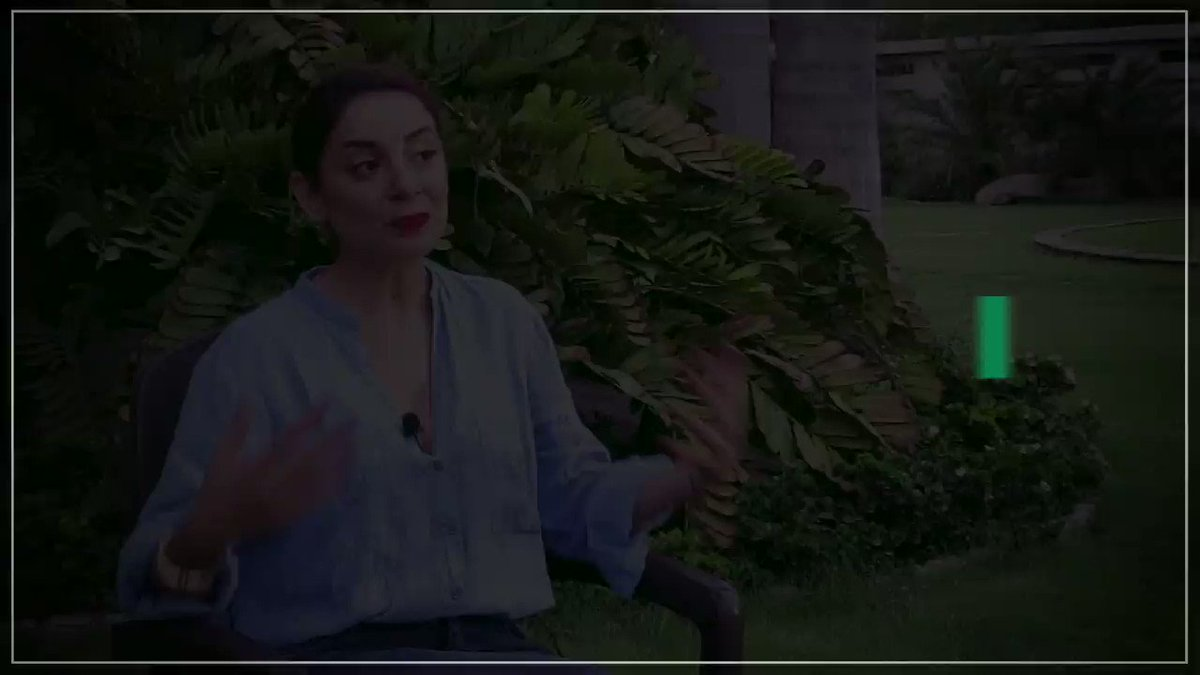"#WATCH: ""My heart goes out to all the Kashmiris,"" Pakistani actress/model @sarwatgilani tells #ArabNewsPK, advocating for Kashmiris' right to self-determination. #India revoked Jammu and #Kashmir's autonomy last year || #KashmirWantsFreedom - https://t.co/eGzOWnWyu4 https://t.co/Af2Pnn8cYa"