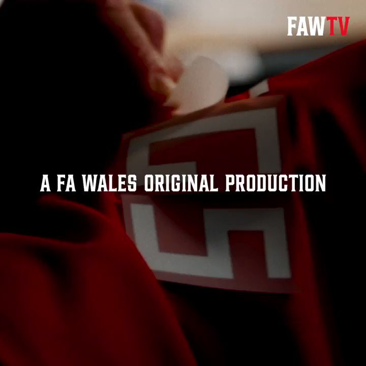 R Y A N • G I G G S 🏴󠁧󠁢󠁷󠁬󠁳󠁿 C Y M R U NOW STREAMING - CHAPTER 1 Watch the first chapter of this five-part documentary series right now: Facebook: faw.cymru/RGC1FB YouTube: faw.cymru/RGC1YT #TogetherStronger