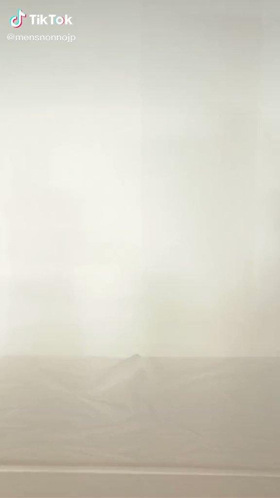 「Men's Non-no LIVE」開催決定🕺本日21:00から配信のTikTok LIVEで、メンズノンノ現役モデルの鈴木仁、中川大輔、若林拓哉の3人がフリートークを繰り広げます!LIVE配信中に豪華サプライズがあるかも!?ぜひお楽しみに💫視聴はこちら▼