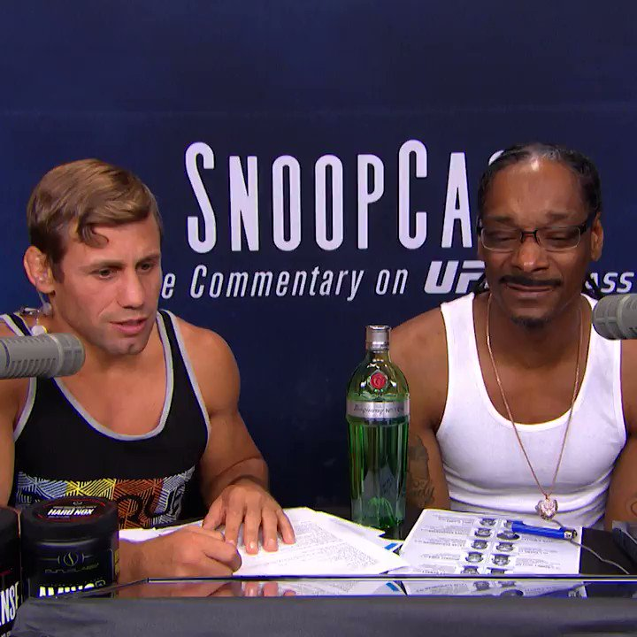 🗣 O'MALLEY! 🗣 O'MALLEY! 🗣 O'MALLEY! 🗣 O'MALLEY! 🗣 O'MALLEY! 🗣 O'MALLEY! 🗣 O'MALLEY! 🗣 O'MALLEY! 🗣 O'MALLEY!   This @SnoopDogg call never gets old. #UFC252 https://t.co/VXTeTMIDQr