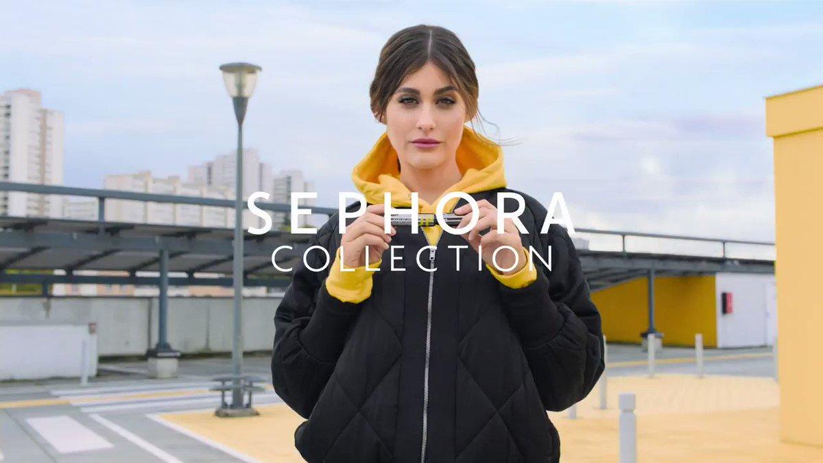 En çok satan rujdan süper içerikli cilt bakım ürünlerine kadar  istediğin ne varsa uygun fiyata HEPSİ Sephora'da! ❤️ Sephora Collection'ı keşfetmeye başla!  👀 #SephoraTurkiye #SephoraCollectionCrew https://t.co/Aw9IbTErtx