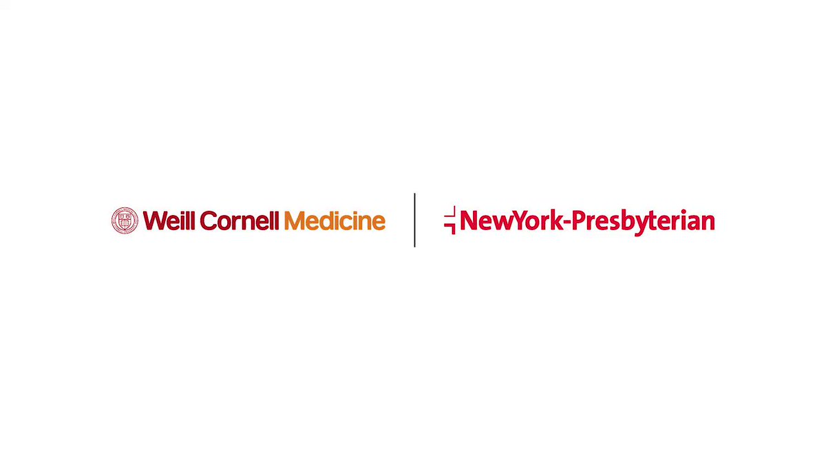 .@WCM_CTSurgery's heart surgeons have extraordinary expertise in repairing aortic aneurysms, and @nyphospital has one of the largest aortic surgery centers in the country.  #WCM is unique in that our physicians successfully perform these surgeries on a routine basis.