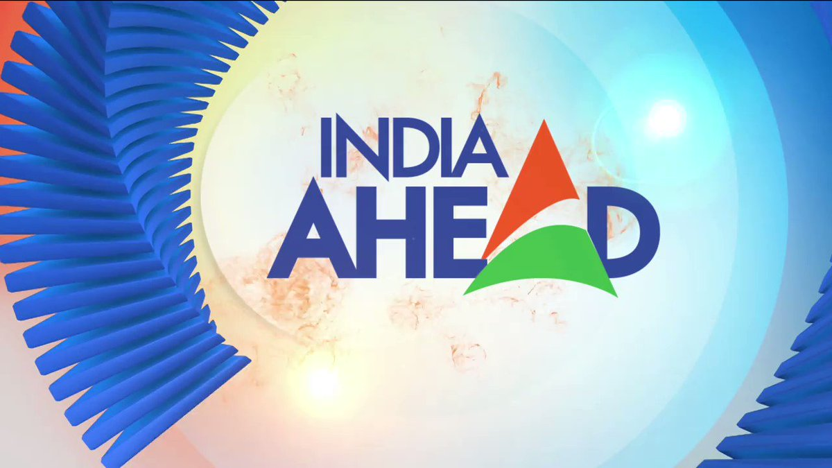 Top Stories at this Hour : India Celebrates 74th Independence Day #IndependenceDayIndia