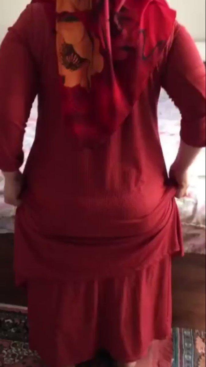 Ümraniye Altınşehir Milf Escort 69 Pozisyonda anal sex Şovu yapıyor