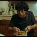 《おいしい実話》お弁当で繋ぐ、父と息子のストーリーを映画化。