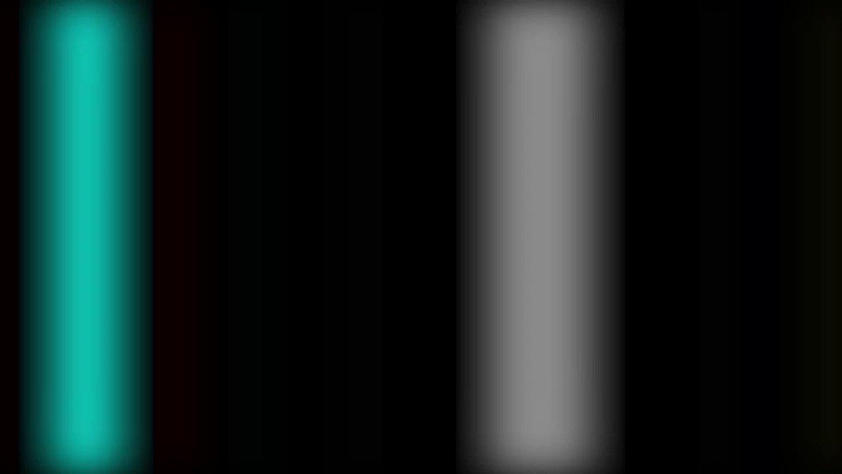 Image for the Tweet beginning: Speedmaster 2020 Generation. Leistung sichtbar