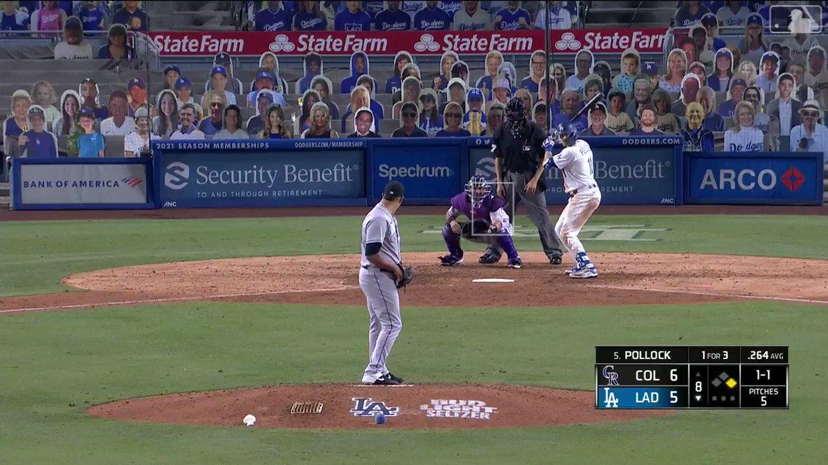 @MLB's photo on pollock