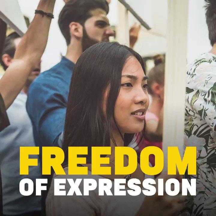 @FCDOGovUK's photo on #DemocracyDay