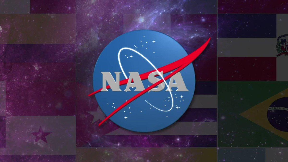 @NASA's photo on #HispanicHeritageMonth