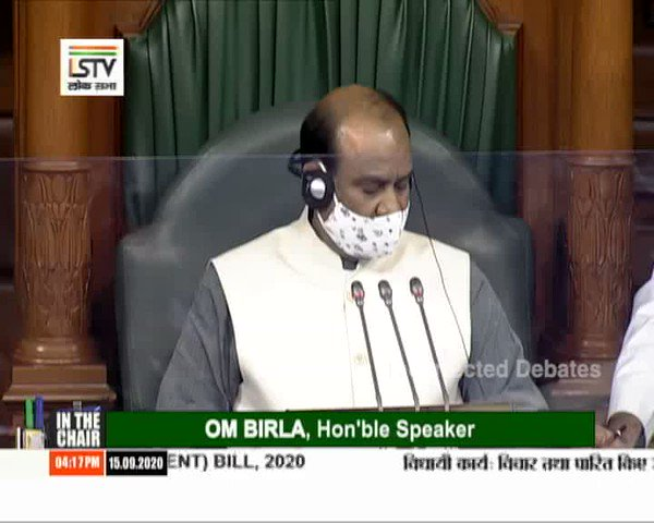 If MPLADS funds had not been freezed, we could have utilised it to purchase medical equipment & Covid-19 infrastructure facilities. There can be a conditional clause that they should be allocated only to projects related with healthcare: Adv @DeanKuriakose #CongressInParliament