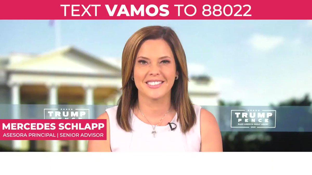 @EquipoTrump's photo on #HispanicHeritageMonth