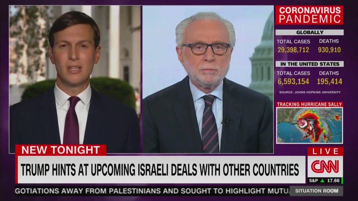 @TeamTrump's photo on Middle East