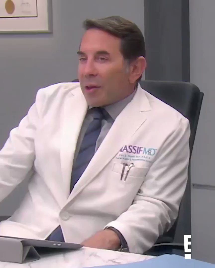 Theyre ready to teach the docs a thing or two 😳 #Botched e.app.link/GoWatchBotched