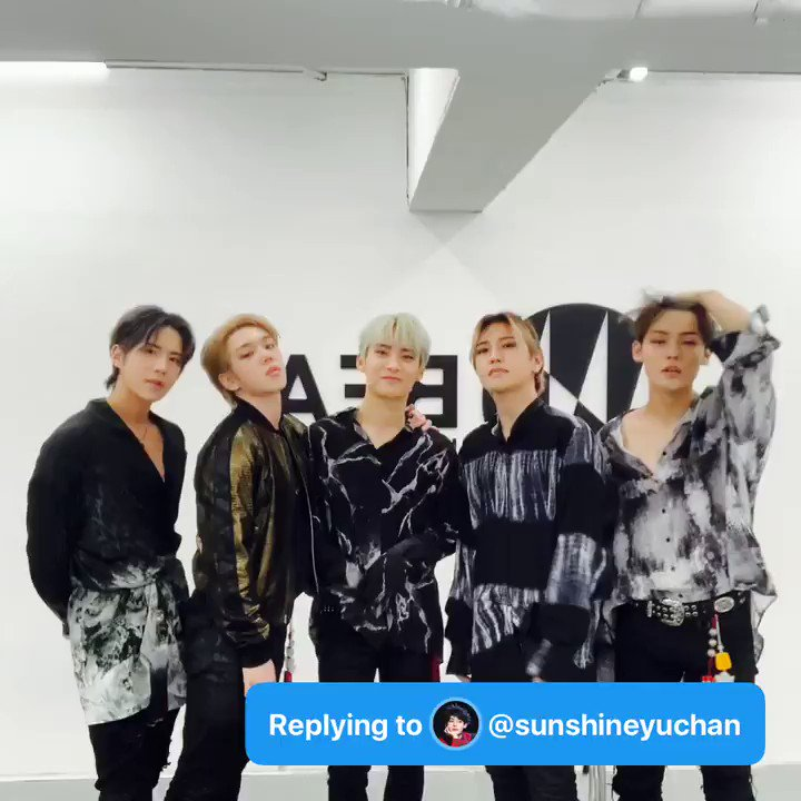@official_ACE7's photo on #askofficial_ace7