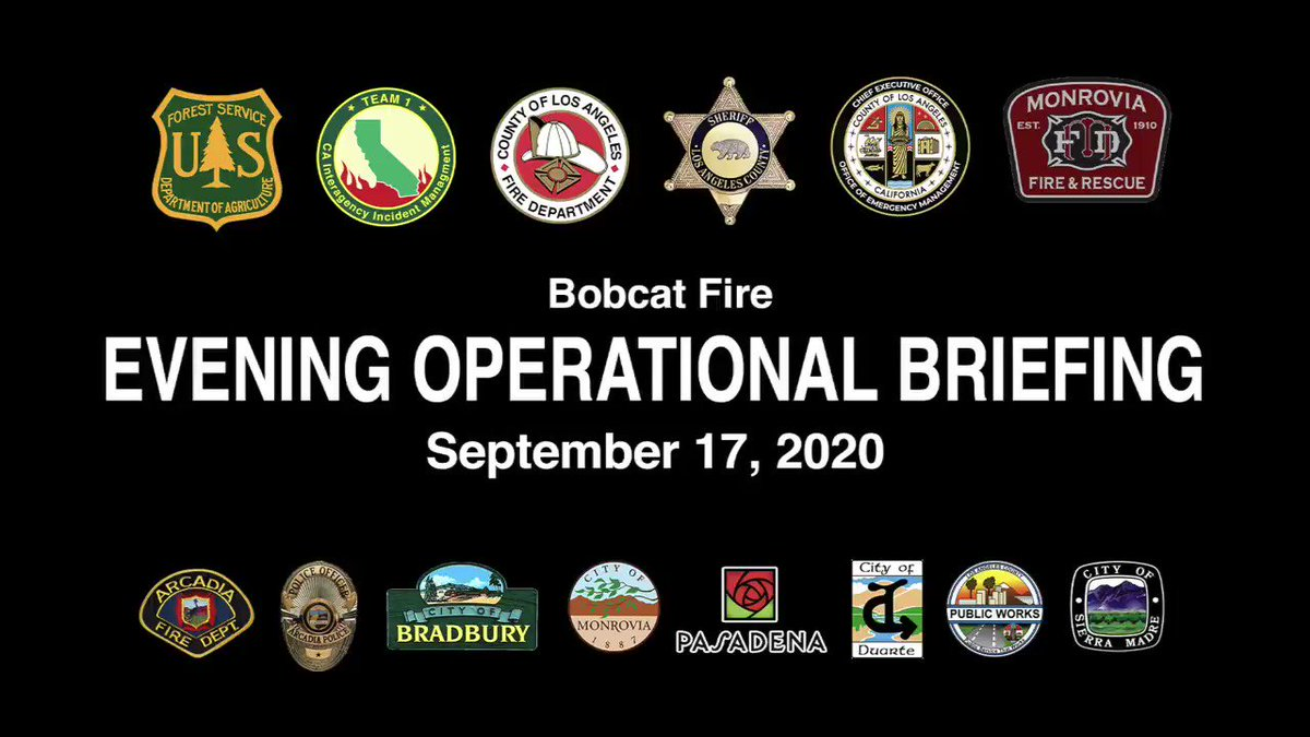 Image posted in Tweet made by Angeles_NF on September 18, 2020, 5:35 am UTC