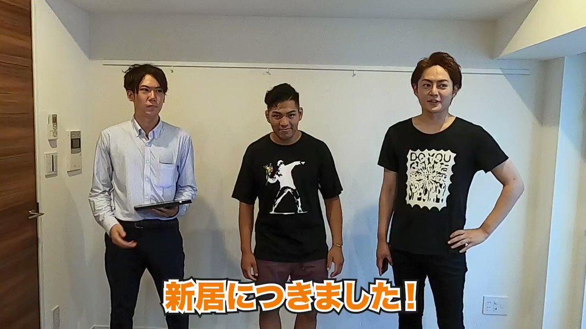 朝倉未来チャレンジのメンバーの個性いいですよね!