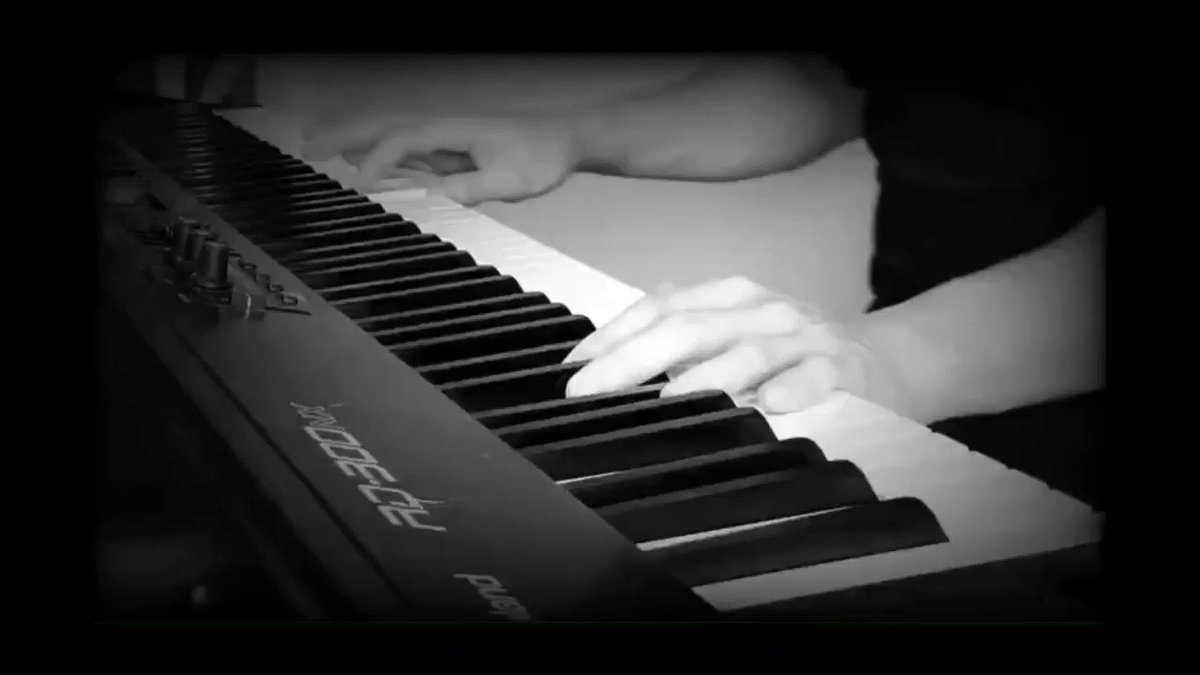 Kanaria さんのKING 演奏してみた!燦鳴初のボカロカバー☺️#燦鳴 #KING #三味線 #ピアノ #ドラム #Kanaria #演奏してみた #少しでも良いなと思ったらRT  #拡散希望 #GUMI #ボカロ