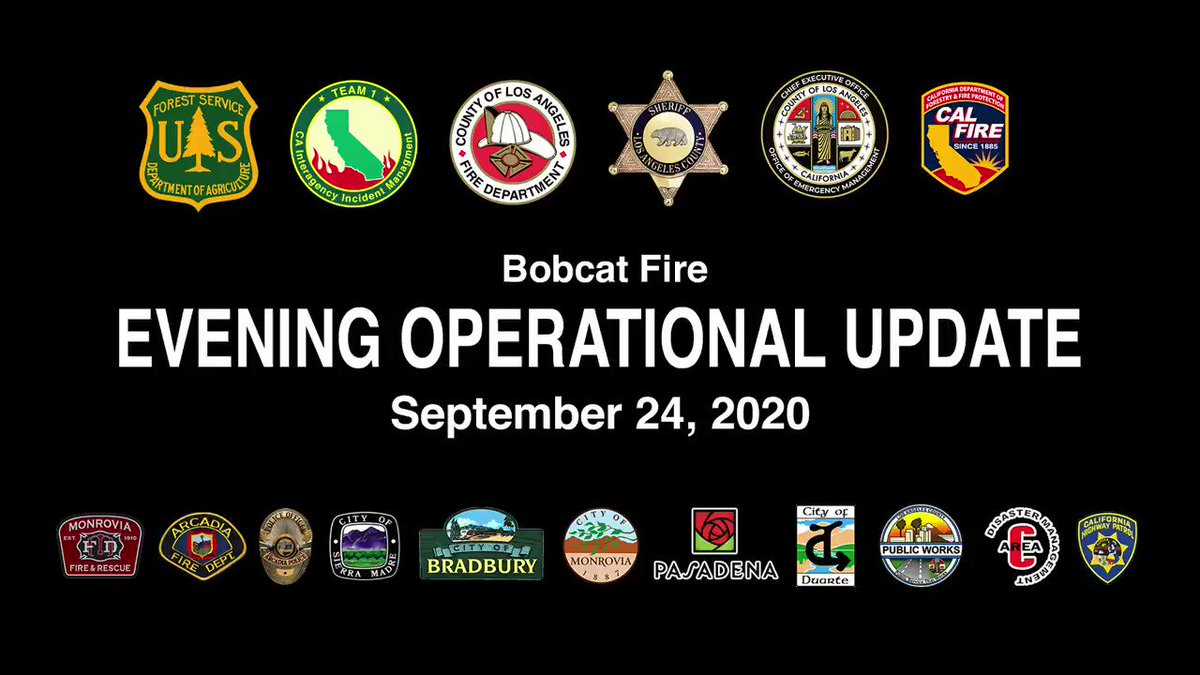 Image posted in Tweet made by Angeles_NF on September 25, 2020, 4:45 am UTC