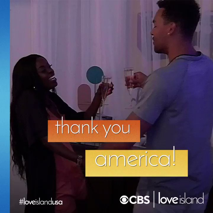 @loveislandusa's photo on #LoveIslandUSA