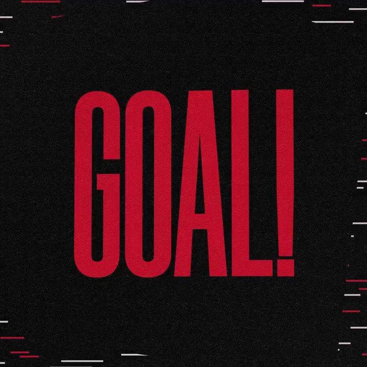 BRUNOOOOOOOOOOOOOOOOOO! ⚽️  #MUFC #BHAMUN https://t.co/pzYpPZ6zLg