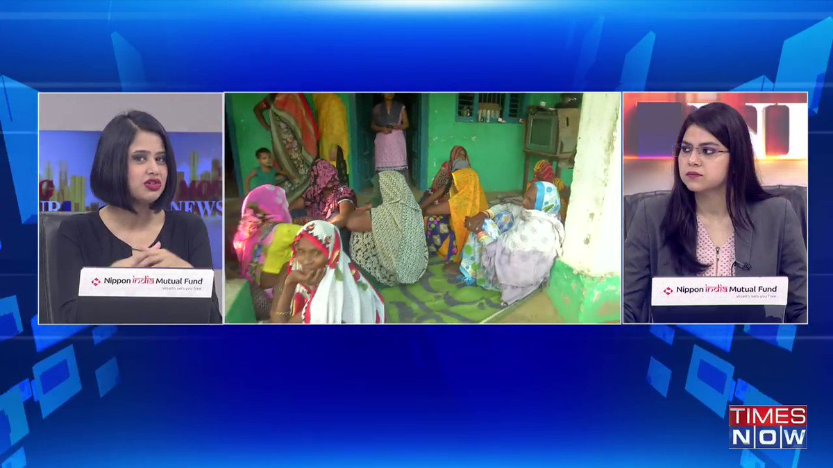 #Hathras gang-rape horror | Listen in: Viewers call-in to join the TIMES NOW campaign demanding justice for the victim.