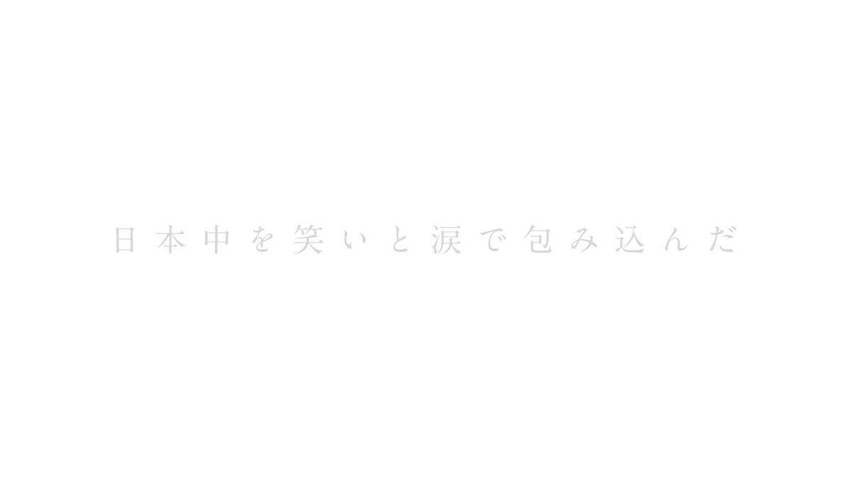 Topics tagged under 漫畫 on 紀由屋分享坊 HbhnpfHZQ1uv6LLz