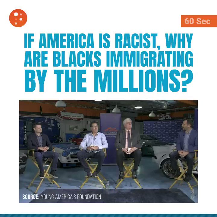 Image for the Tweet beginning: Great question.