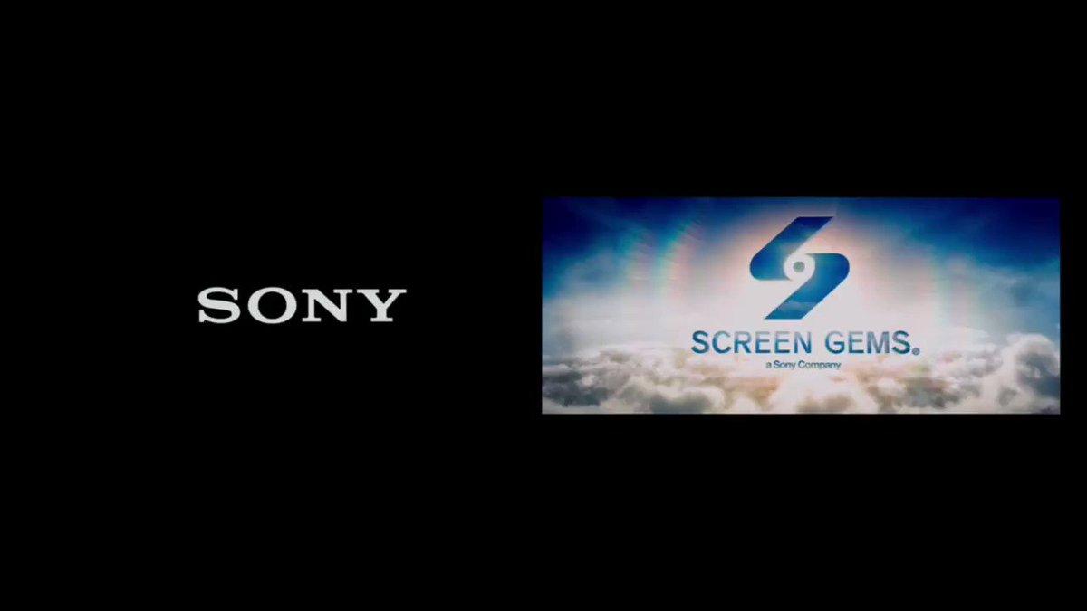 @cinema21 Boleh juga nih 👌🏻 RT @cinema21: 𝗠𝗼𝗻𝘀𝘁𝗲𝗿 𝗛𝘂𝗻𝘁𝗲𝗿 - Official Trailer  Milla Jovovich IDOLAKU 😍 Dunia yang tidak sama seperti kehidupan lainnya. Berdasarkan fenomena dunia, ini dia Official Trailer #MonsterHunterMovieID 🔥