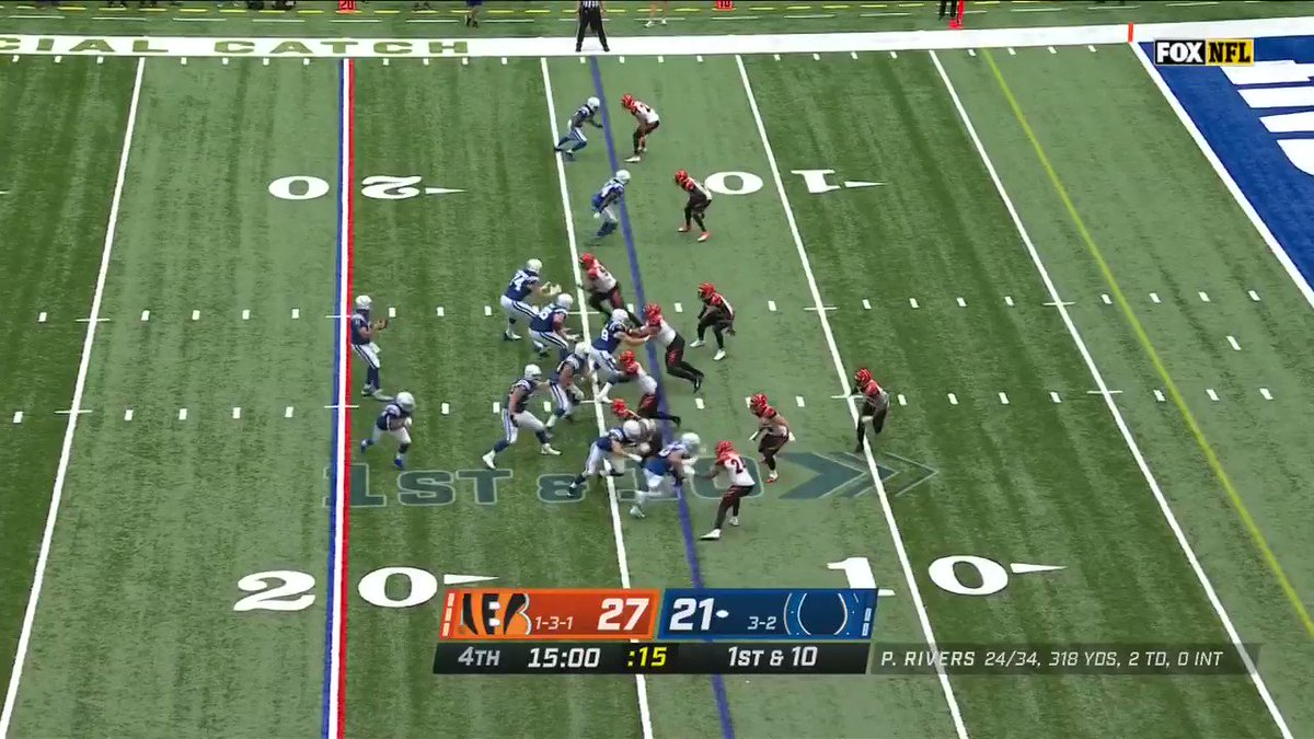 @Colts's photo on Colts