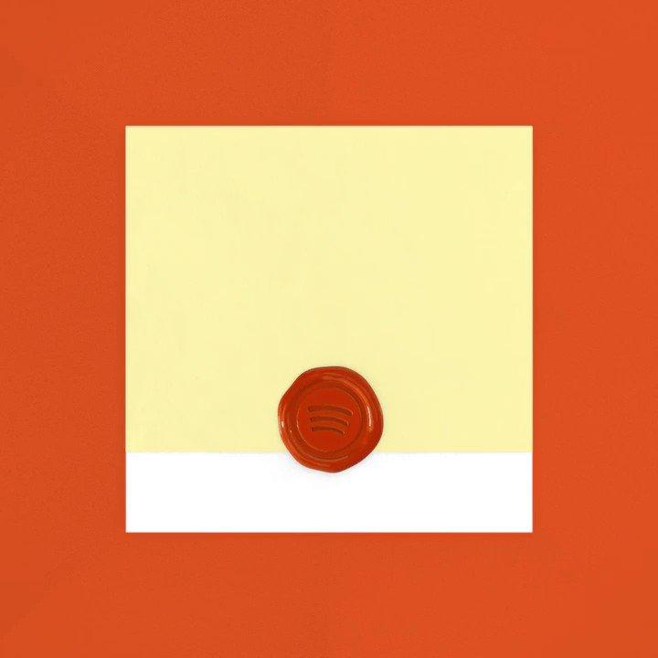 今日は、OKAMOTO'S #オカモトショウ の誕生日🎂最新楽曲