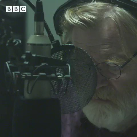Mulligans, Bowes, The Sackville Lounge, The International, The Dame Tavern, The Long Hall, Nearys, Rices, Sheehans, The Palace, Georges… Can you improve on Brendan Gleeson reading the names of Dublin pubs? Roddy Doyles Love, on @BBCSounds bbc.co.uk/sounds/series/…