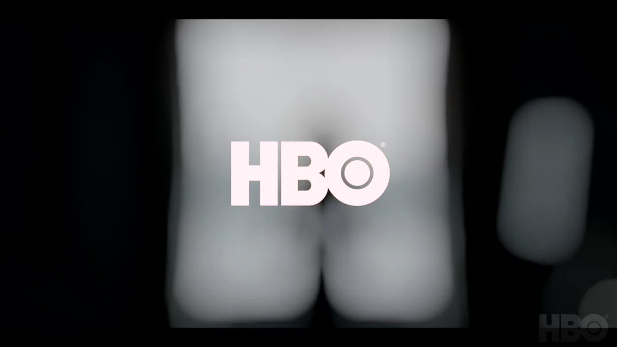 Nothing stays hidden. ❤️ this Tweet for a reminder to tune into the premiere of the HBO original limited series #TheUndoing this Sunday at 9P ET on @HBOMax. https://t.co/J6so5aswOy