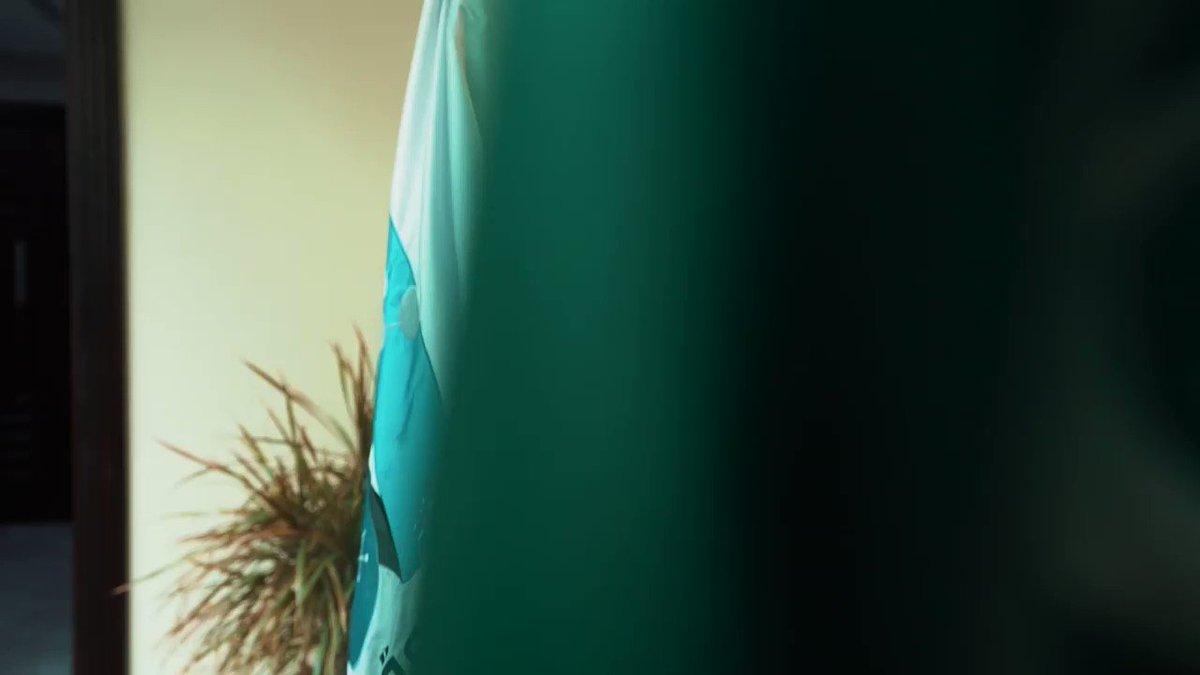 اتـفـاقـيـة ريـاضـيـة أكـاديـمـيـة 📃✍️  رئيس مجلس إدارة @SPL ومعالي رئيس @UOfjeddah يوقعان مذكرة للتعاون بالمجالات الرياضية والتدريبية والاستشارية بين الرابطة والجامعة🤝
