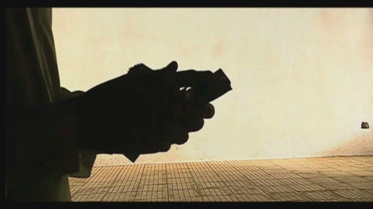 بعد مرور 14 سنة على   نشيدة #ماهي_للبيع_الكويت 2006م  الاحصائيات تقول : أن البيع زاد !   قال النبي ﷺ : لعن الله الراشي والمرتشي .