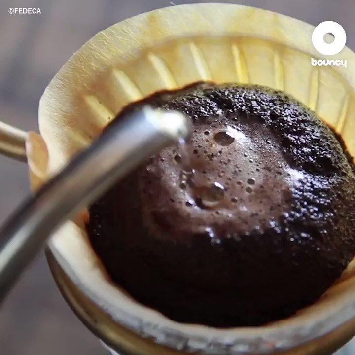 家でもキャンプでも本格コーヒーが作れる「FEDECAドリップスタンド」 by FEDECA詳しくはこちら👉#ドリップコーヒー #コーヒー好き