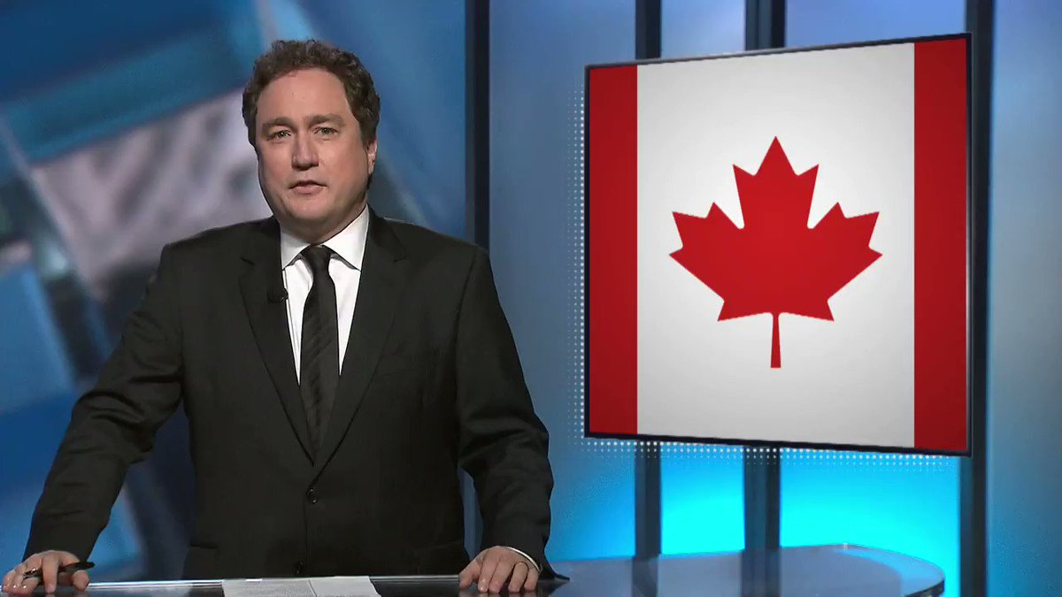 "PM @JustinTrudeau joined @MarkCritch earlier this week to discuss Trump, the new COVID app, and ""Speaking Moistly."""